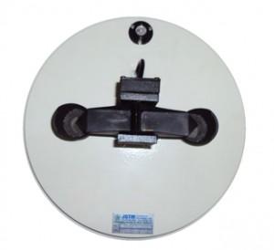Sensor Pluviométrico 2g