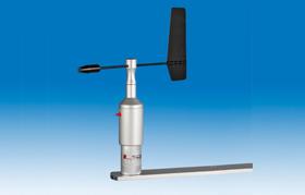Sensor de Direção do Vento_wind vane_DNA310 C_REV01_2013