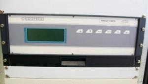 Sistema Controlador de Diluição Gascal 1100_REV01_20132