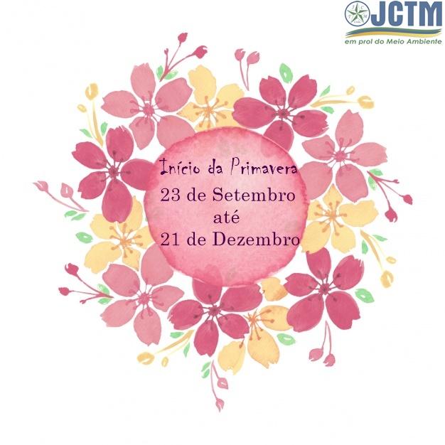 pintados-a-mao-fundo-floral_1183-39