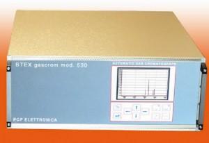 BTEX530