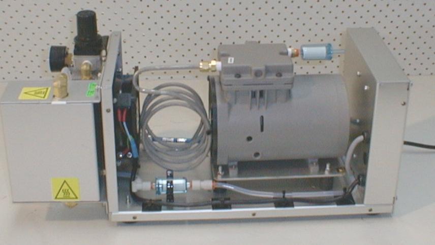 HCS1000