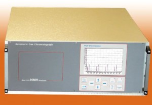 THC529